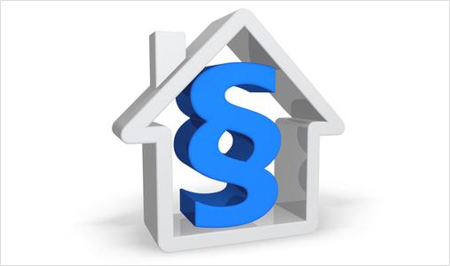 duman sachverst ndiger f r immobilie und wertermittlungen. Black Bedroom Furniture Sets. Home Design Ideas